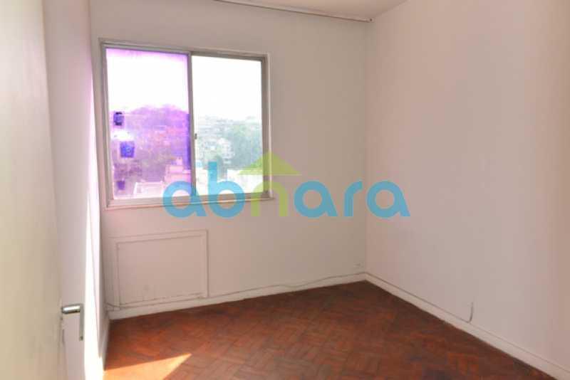 _RUS7565 - Apartamento 3 quartos à venda Flamengo, Rio de Janeiro - R$ 850.000 - CPAP30194 - 9