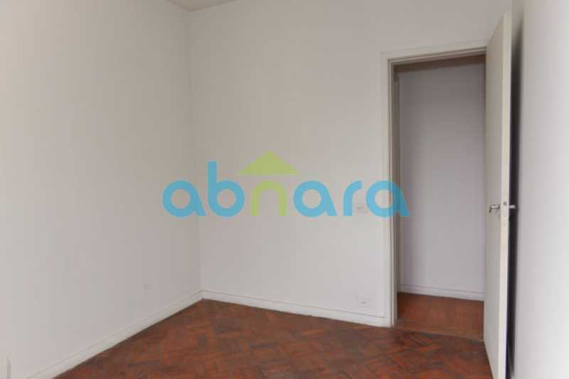 _RUS7567 - Apartamento 3 quartos à venda Flamengo, Rio de Janeiro - R$ 850.000 - CPAP30194 - 10