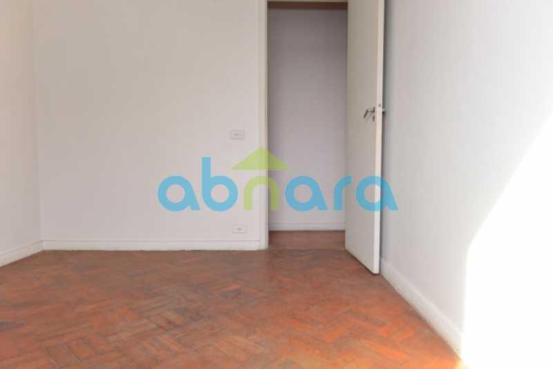 _RUS7568 - Apartamento 3 quartos à venda Flamengo, Rio de Janeiro - R$ 850.000 - CPAP30194 - 11