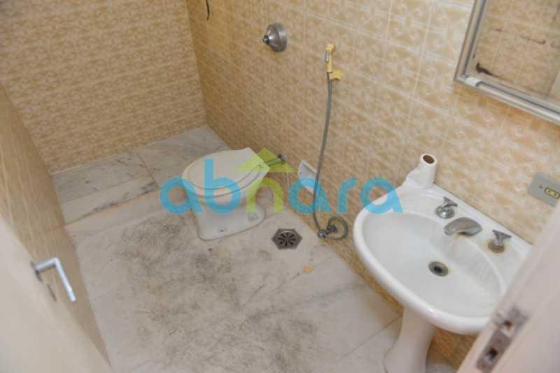 _RUS7570 - Apartamento 3 quartos à venda Flamengo, Rio de Janeiro - R$ 850.000 - CPAP30194 - 13