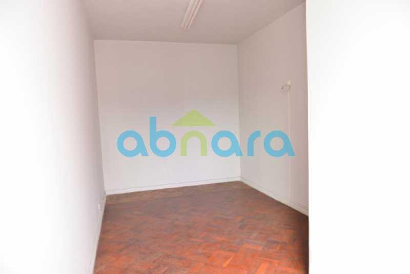 _RUS7571 - Apartamento 3 quartos à venda Flamengo, Rio de Janeiro - R$ 850.000 - CPAP30194 - 14