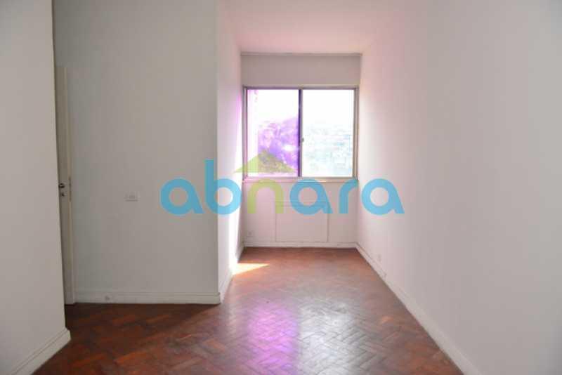 _RUS7572 - Apartamento 3 quartos à venda Flamengo, Rio de Janeiro - R$ 850.000 - CPAP30194 - 15