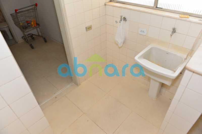 _RUS7577 - Apartamento 3 quartos à venda Flamengo, Rio de Janeiro - R$ 850.000 - CPAP30194 - 18