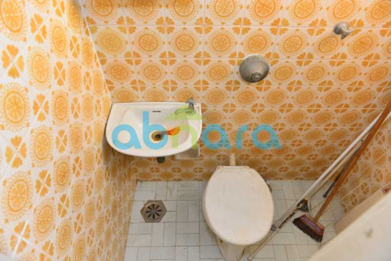 _RUS7579 - Apartamento 3 quartos à venda Flamengo, Rio de Janeiro - R$ 850.000 - CPAP30194 - 19