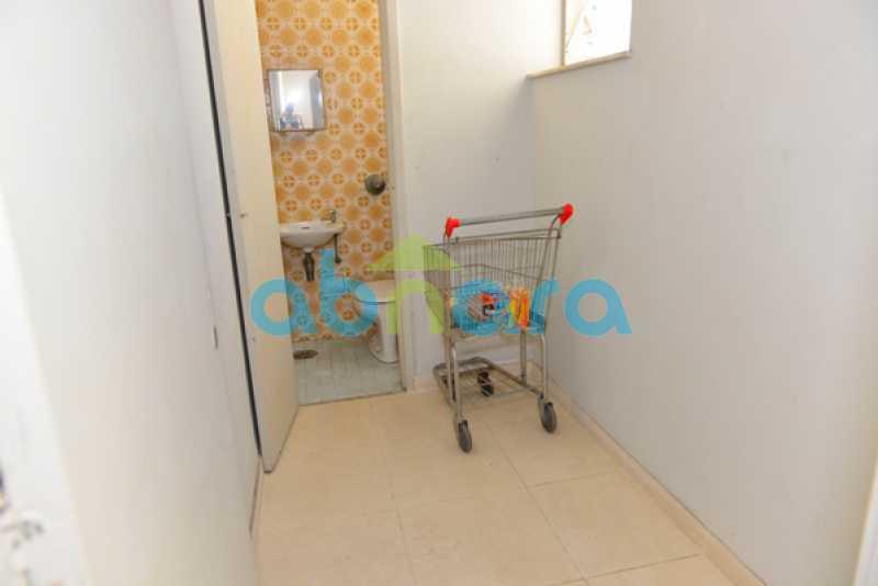 _RUS7581 - Apartamento 3 quartos à venda Flamengo, Rio de Janeiro - R$ 850.000 - CPAP30194 - 21