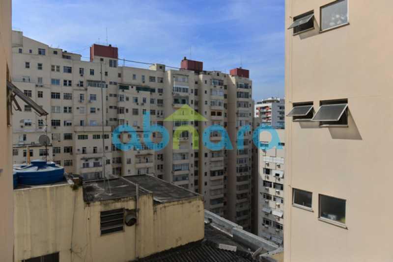 _RUS7582 - Apartamento 3 quartos à venda Flamengo, Rio de Janeiro - R$ 850.000 - CPAP30194 - 22