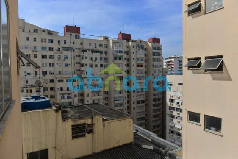 _RUS7583 - Apartamento 3 quartos à venda Flamengo, Rio de Janeiro - R$ 850.000 - CPAP30194 - 23