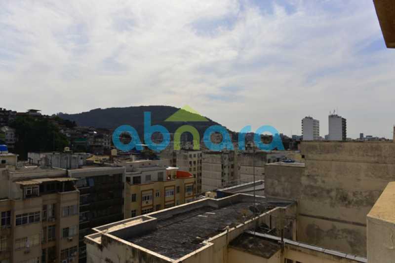 _RUS7584 - Apartamento 3 quartos à venda Flamengo, Rio de Janeiro - R$ 850.000 - CPAP30194 - 24