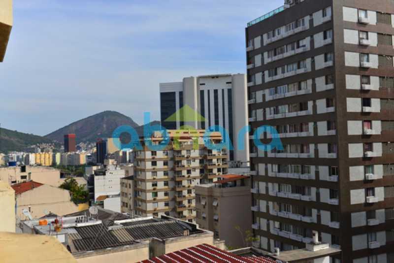 _RUS7585 - Apartamento 3 quartos à venda Flamengo, Rio de Janeiro - R$ 850.000 - CPAP30194 - 25