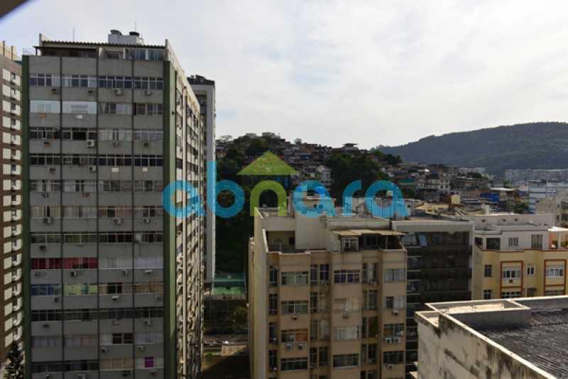 _RUS7586 - Apartamento 3 quartos à venda Flamengo, Rio de Janeiro - R$ 850.000 - CPAP30194 - 26