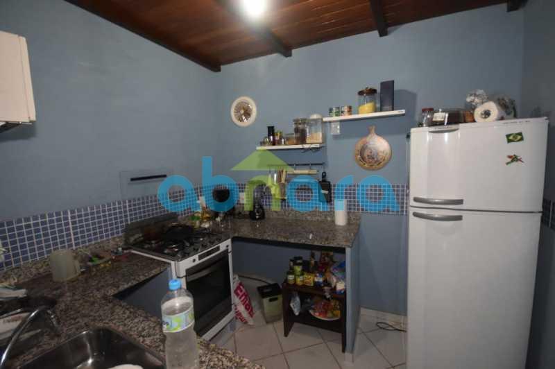 IMG-20161214-WA0009 - Casa de Vila 4 quartos à venda Copacabana, Rio de Janeiro - R$ 2.098.000 - CPCV40001 - 13