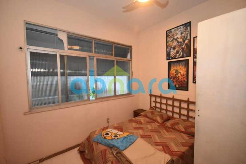 IMG-20161214-WA0014 - Casa de Vila 4 quartos à venda Copacabana, Rio de Janeiro - R$ 2.098.000 - CPCV40001 - 10
