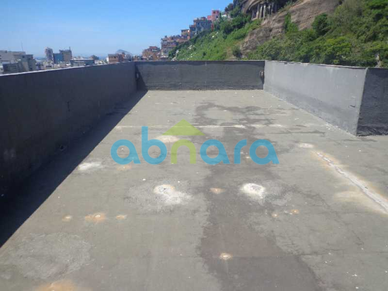 DSC05133 - Cobertura 3 quartos à venda Copacabana, Rio de Janeiro - R$ 2.500.000 - CPCO30017 - 21