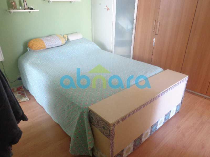 DSC05168 - Cobertura 3 quartos à venda Copacabana, Rio de Janeiro - R$ 2.500.000 - CPCO30017 - 15