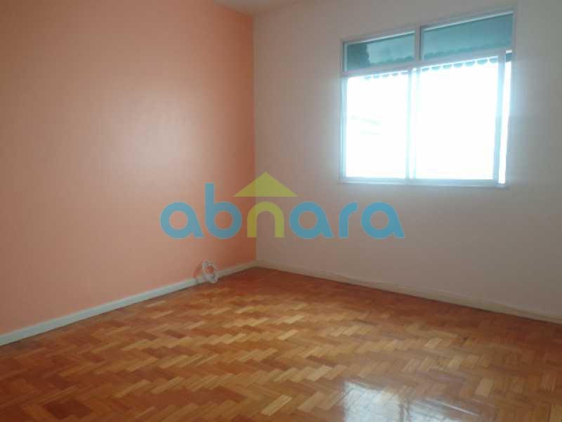 2 - Apartamento 1 quarto à venda Copacabana, Rio de Janeiro - R$ 700.000 - CPAP10069 - 3