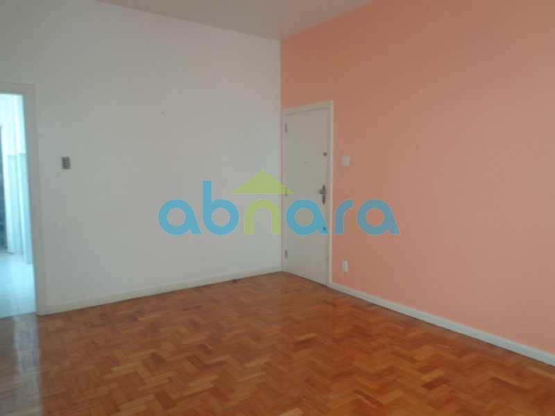 3 - Apartamento 1 quarto à venda Copacabana, Rio de Janeiro - R$ 700.000 - CPAP10069 - 4