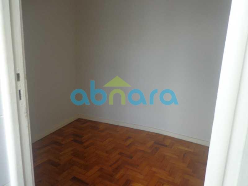 15 - Apartamento 1 quarto à venda Copacabana, Rio de Janeiro - R$ 700.000 - CPAP10069 - 17