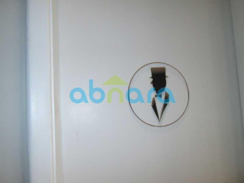 IMG_3524 - Apartamento 4 quartos à venda Leblon, Rio de Janeiro - R$ 5.500.000 - CPAP40108 - 14