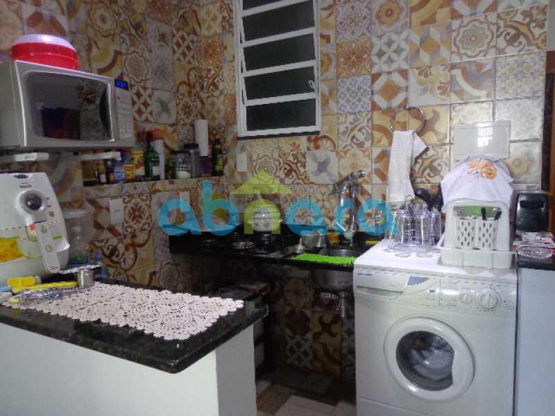 DSC00435 - Apartamento À VENDA, Centro, Rio de Janeiro, RJ - CPAP10110 - 18