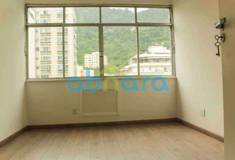 07649-7 - Apartamento 3 quartos à venda Humaitá, Rio de Janeiro - R$ 970.000 - CPAP30312 - 8