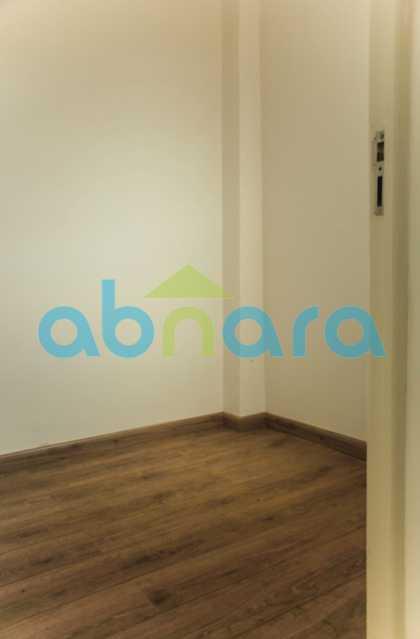 07649-15 - Apartamento 3 quartos à venda Humaitá, Rio de Janeiro - R$ 970.000 - CPAP30312 - 16