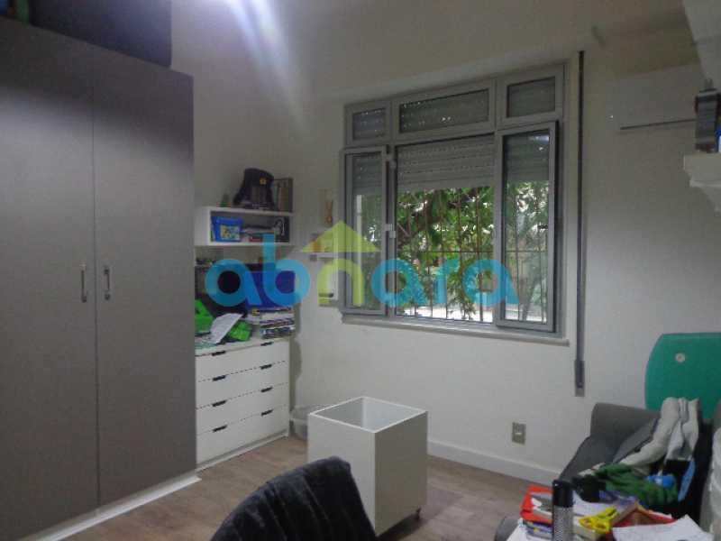 11 - Apartamento 2 quartos à venda Copacabana, Rio de Janeiro - R$ 1.050.000 - CPAP20183 - 12