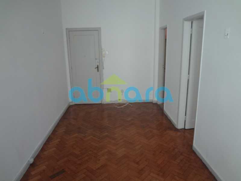 2 - Apartamento 1 quarto para alugar Copacabana, Rio de Janeiro - R$ 1.150 - CPAP10120 - 7
