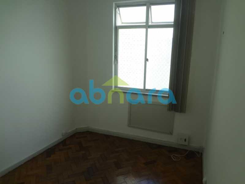 3 - Apartamento 1 quarto para alugar Copacabana, Rio de Janeiro - R$ 1.150 - CPAP10120 - 13