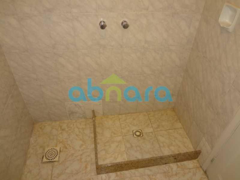 7 - Apartamento 1 quarto para alugar Copacabana, Rio de Janeiro - R$ 1.150 - CPAP10120 - 20