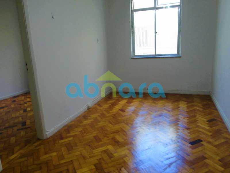 DSC01768 - Apartamento 1 quarto para alugar Copacabana, Rio de Janeiro - R$ 1.150 - CPAP10120 - 1