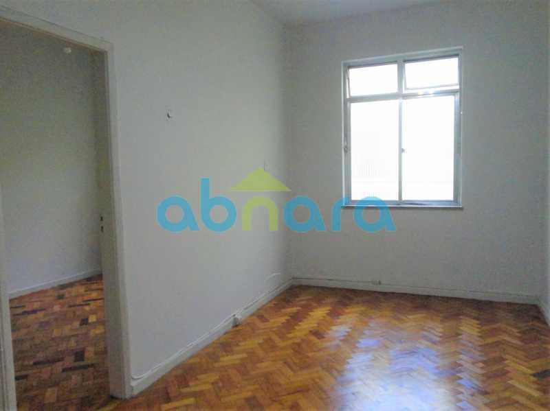 DSC01769 - Apartamento 1 quarto para alugar Copacabana, Rio de Janeiro - R$ 1.150 - CPAP10120 - 3