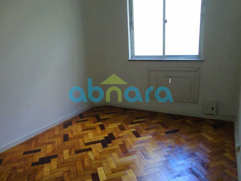 DSC01771 - Apartamento 1 quarto para alugar Copacabana, Rio de Janeiro - R$ 1.150 - CPAP10120 - 10