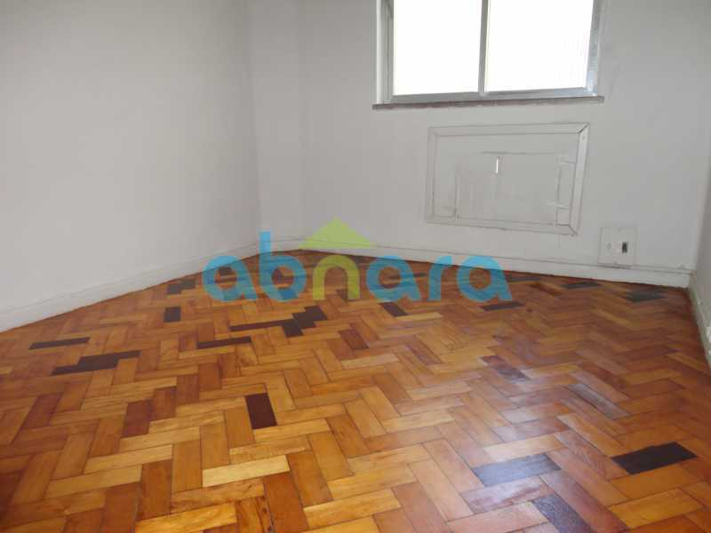 DSC01772 - Apartamento 1 quarto para alugar Copacabana, Rio de Janeiro - R$ 1.150 - CPAP10120 - 11