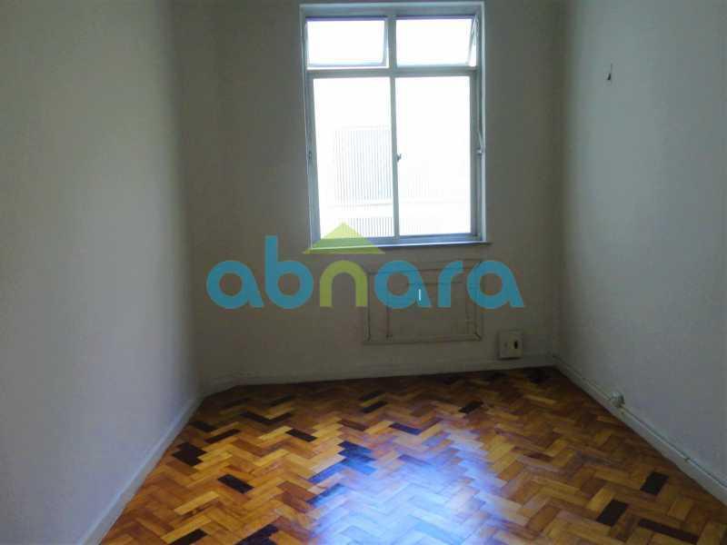DSC01773 - Apartamento 1 quarto para alugar Copacabana, Rio de Janeiro - R$ 1.150 - CPAP10120 - 9