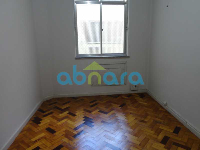DSC01774 - Apartamento 1 quarto para alugar Copacabana, Rio de Janeiro - R$ 1.150 - CPAP10120 - 12