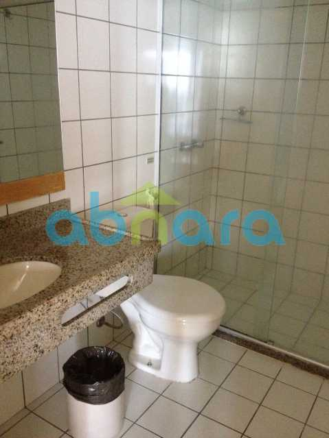 IMG_5243 - Apartamento À VENDA, Meireles, Fortaleza, CE - CPAP10122 - 4