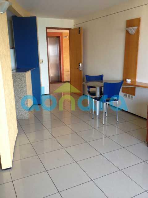 IMG_5253 - Apartamento À VENDA, Meireles, Fortaleza, CE - CPAP10122 - 7