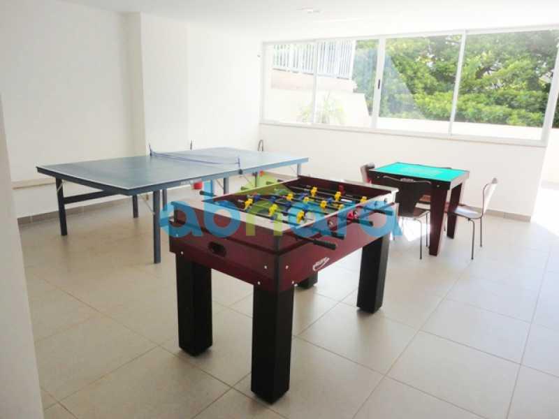 DSC06877 - Apartamento à venda Avenida Oswaldo Cruz,Flamengo, Rio de Janeiro - R$ 1.955.000 - CPAP30354 - 23