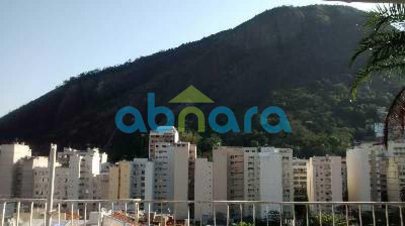 IMG_20150918_160343363 - Cobertura 4 quartos à venda Copacabana, Rio de Janeiro - R$ 2.300.000 - CPCO40028 - 1