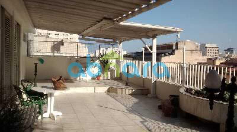 IMG_20150918_160401744 - Cobertura 4 quartos à venda Copacabana, Rio de Janeiro - R$ 2.300.000 - CPCO40028 - 3