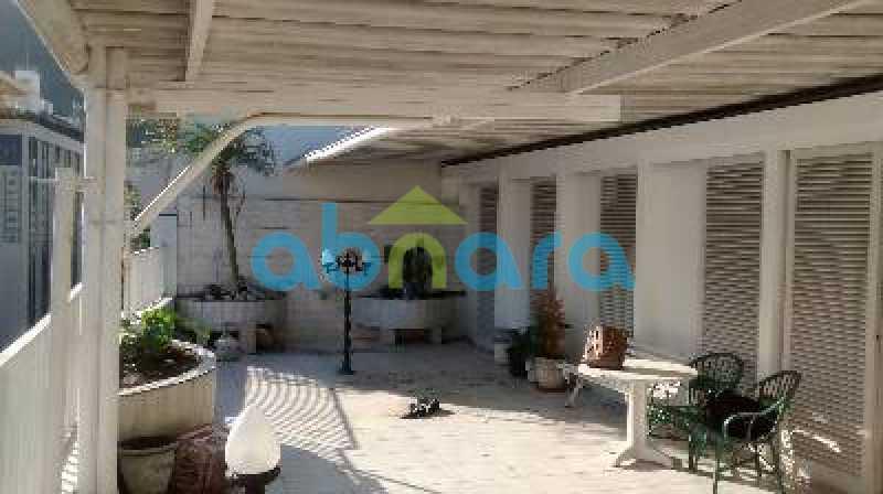 IMG_20150918_160425128 - Cobertura 4 quartos à venda Copacabana, Rio de Janeiro - R$ 2.300.000 - CPCO40028 - 4