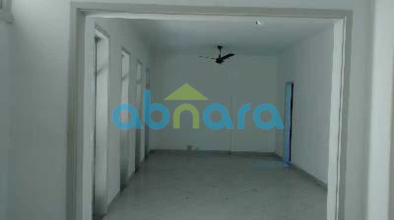 IMG_20150918_160929242 - Cobertura 4 quartos à venda Copacabana, Rio de Janeiro - R$ 2.300.000 - CPCO40028 - 7