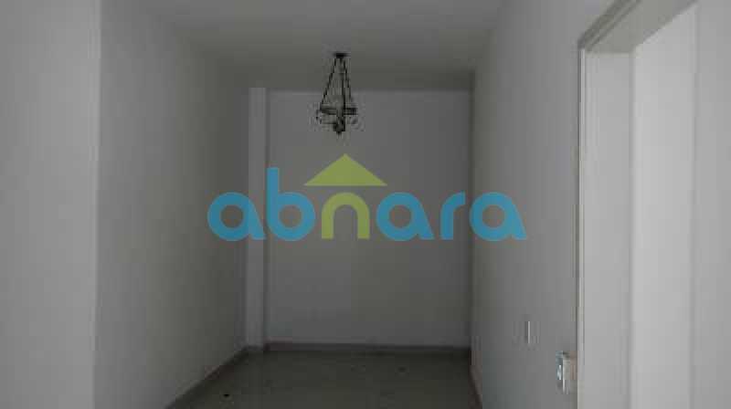 IMG_20150918_160938441 - Cobertura 4 quartos à venda Copacabana, Rio de Janeiro - R$ 2.300.000 - CPCO40028 - 8