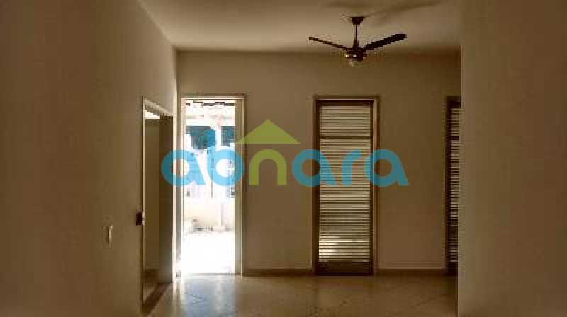 IMG_20150918_160949814_HDR - Cobertura 4 quartos à venda Copacabana, Rio de Janeiro - R$ 2.300.000 - CPCO40028 - 9
