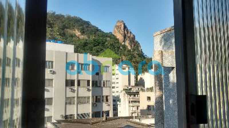 IMG_20150918_161032795_HDR - Cobertura 4 quartos à venda Copacabana, Rio de Janeiro - R$ 2.300.000 - CPCO40028 - 10