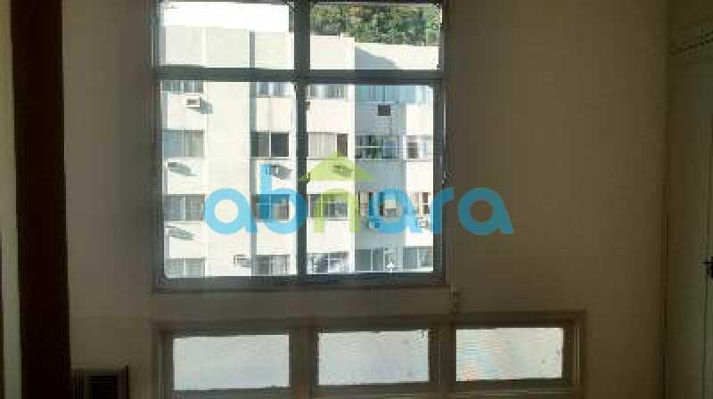 IMG_20150918_161132029_HDR - Cobertura 4 quartos à venda Copacabana, Rio de Janeiro - R$ 2.300.000 - CPCO40028 - 11
