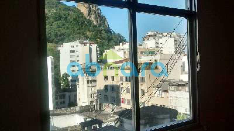 IMG_20150918_161140002_HDR - Cobertura 4 quartos à venda Copacabana, Rio de Janeiro - R$ 2.300.000 - CPCO40028 - 12
