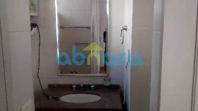 IMG_20150918_161202747 - Cobertura 4 quartos à venda Copacabana, Rio de Janeiro - R$ 2.300.000 - CPCO40028 - 15