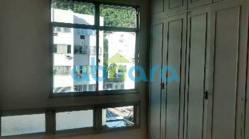 IMG_20150918_161342277_HDR - Cobertura 4 quartos à venda Copacabana, Rio de Janeiro - R$ 2.300.000 - CPCO40028 - 16