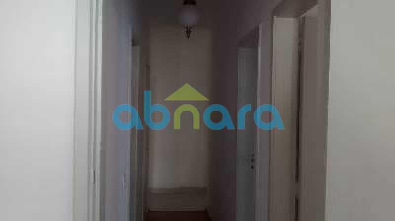 IMG_20150918_161418883 - Cobertura 4 quartos à venda Copacabana, Rio de Janeiro - R$ 2.300.000 - CPCO40028 - 17